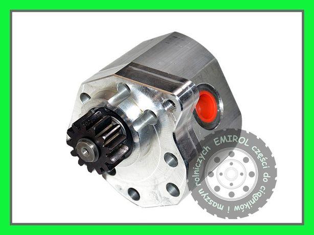 Pompa wspomagania Ursus 3512,2812 Massey Ferguson MF 255 C360-3P