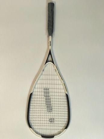 Rakieta do squasha iSquash Elite