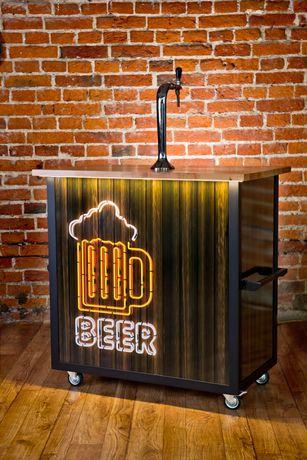 rollbar,nalewak do piwa ,super jakość,keg