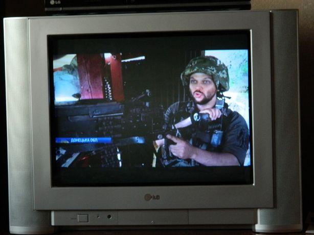 Телевизор LQ
