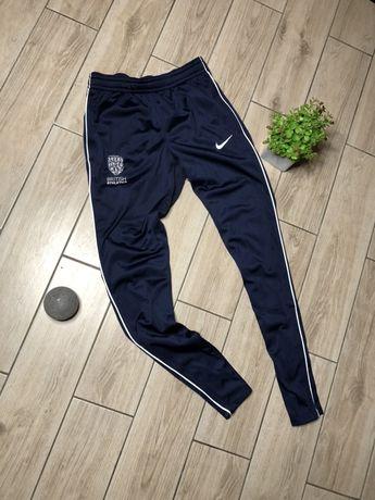 Штаны спортивные мужские штаны nike