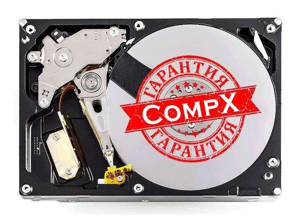 HDD! SATA диск 320 Gb (2.5''/3.5'') 250/Seagate/Pipeline/HGST/i.norys