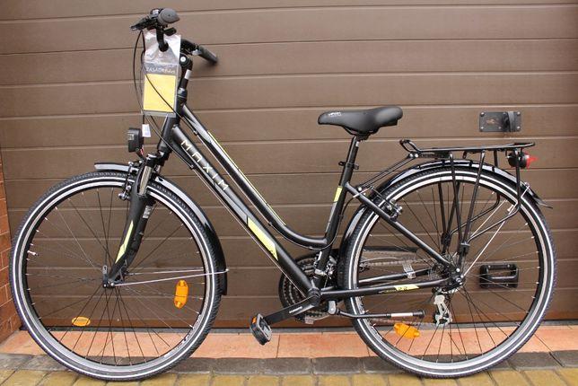 Rower trekkingowy MAXIM 28″ MT 2.2