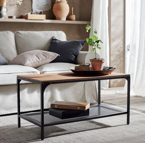 Stolik Ikea Fjallbo Nowy