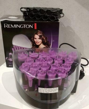 Wałki termiczne  REMINGTON KF40E