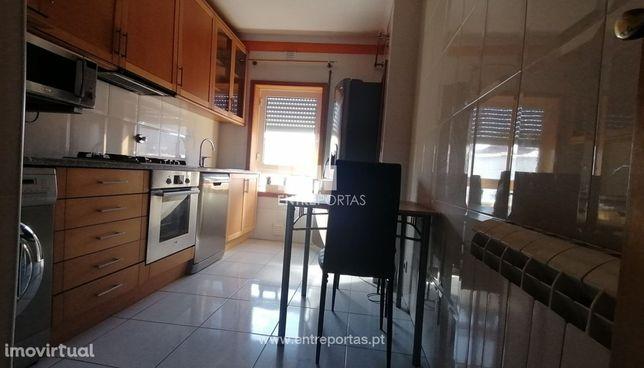 Venda de Apartamento T2, Meadela, Viana do Castelo