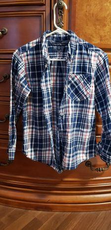 Рубашка Tommy Hilfiger  12-14 років