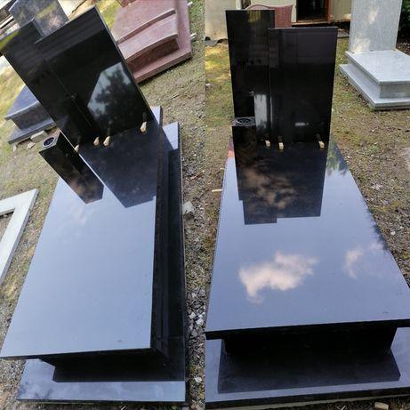 Zakład Kamieniarski Wałbrzych przy Cmentarzu Żeromskiego oraz Podgórze