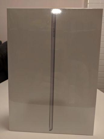 Nowy iPad 6 generacji, 32 GB, wifi + cellular, MR6P2FD/A.