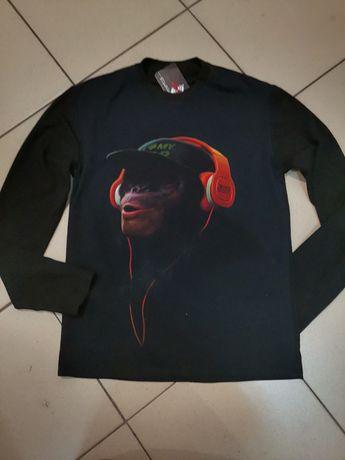 Реглан,кофта,футболка рост 116-164