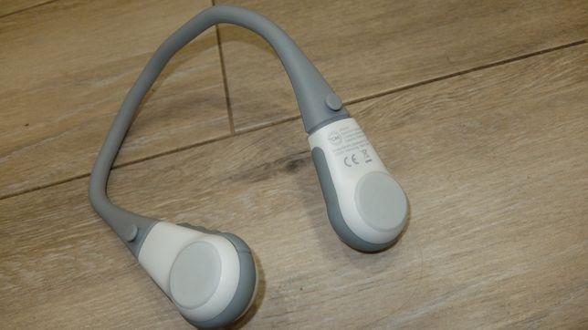 Głośnik Bluetooth TCHIBO Music Wrap