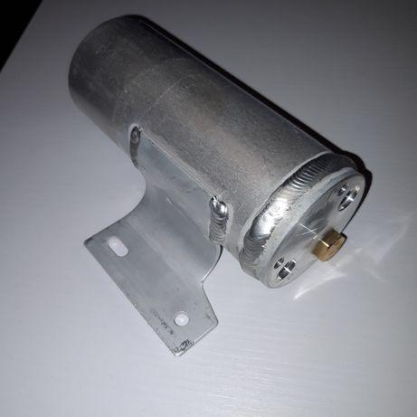 Фильтр осушитель кондиционера для Mazda 323 (BJ)