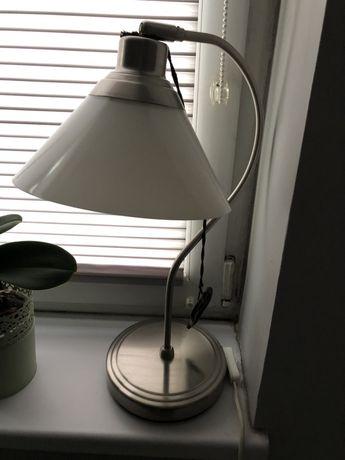 Lampa stan bdb