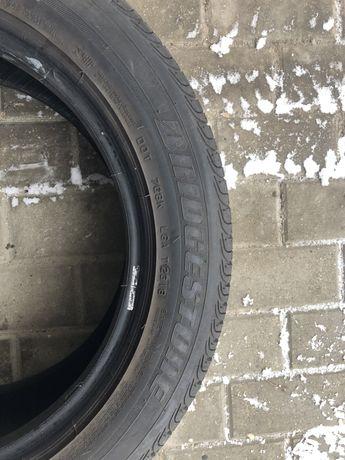Opony Bridgestone 205/55/16