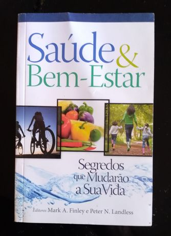 Livros variados sobre vários assuntos