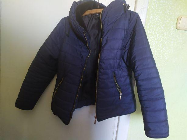 Продається куртка