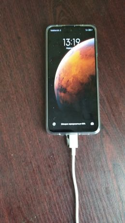 Xiaomi redmi not 9 pro
