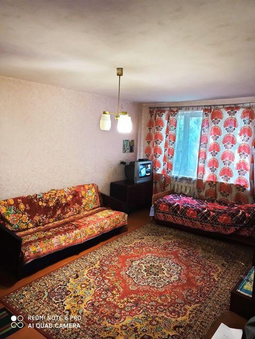 Продам 2 к квартиру 15500 у е Чернигов - изображение 1