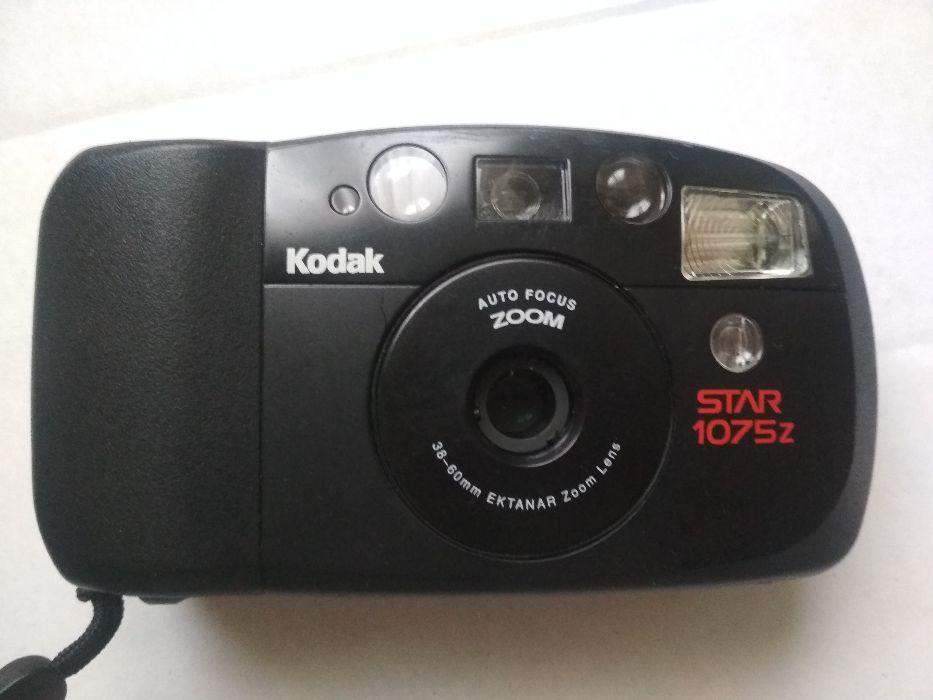 Kodak Star 1075z Warszawa - image 1