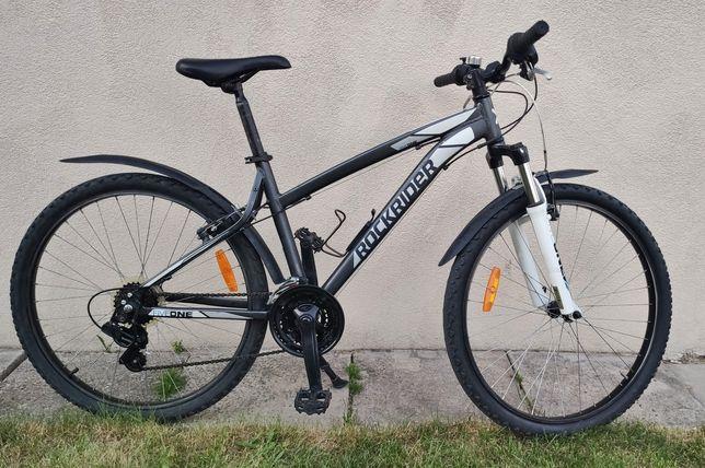 Rockrider 5.1 rama XS/26 rower górski MTB