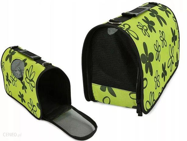 Do opus torba transportow dla psa lub kota Mala-Nowa