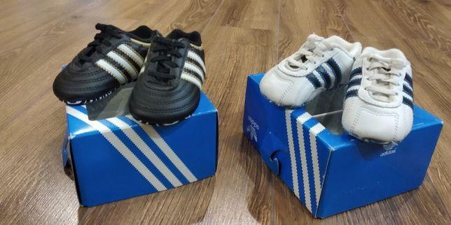 продам дитячі кросівки Adidas. 17 розмір