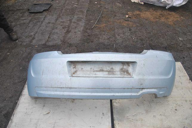 Zderzak tył Rover 25 MG lift