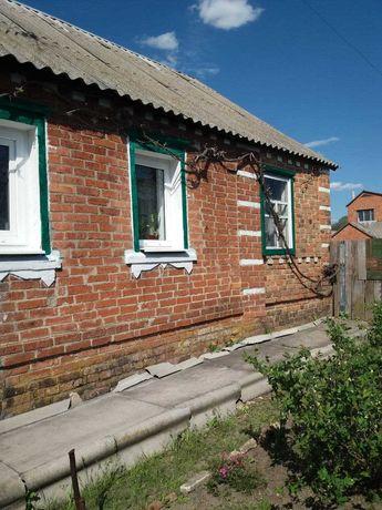Дом в с.Русские Тишки