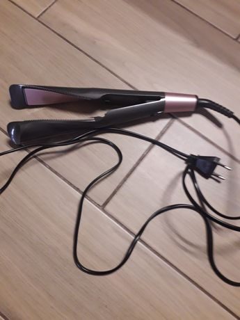 Плойка для волос REMINGTON