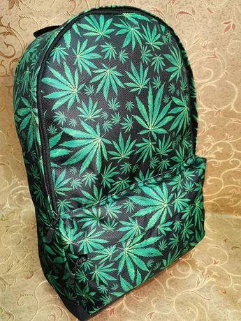 Рюкзак спортивний (сумка, рюкзак шкільний, ранець )