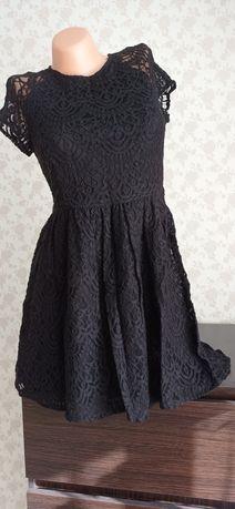 Платье, сарафан, туника