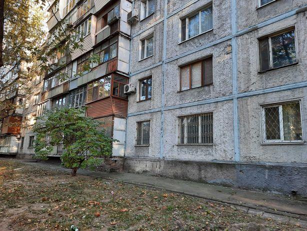 Продам!!! 3 квартиру ул. Школьная/ул. Украинская