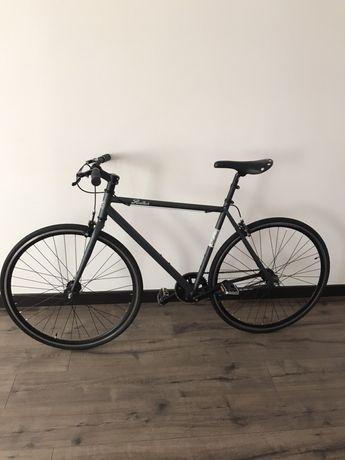 """Городской велосипед Panther """"Modena"""" Германия"""