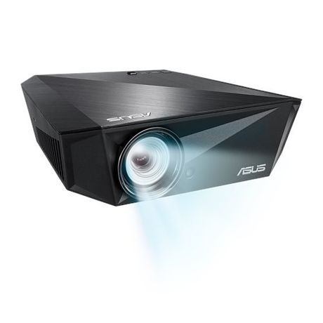 Projektor Asus F1 FHD/1200L/Wireless/HDMI Wyprzedaż!