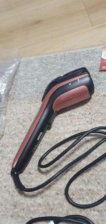 Профессиональный CURLER VITALmaxx стайлер для волос