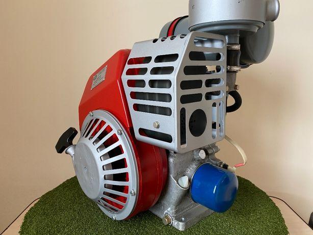 Двигун Мотор Січ Д250