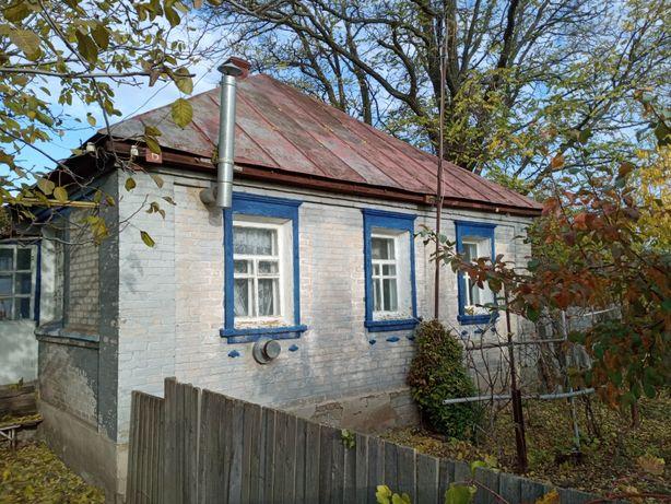 Дом Новая Астрахань