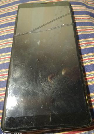 Samsung SM-N9500 Galaxy Note 8