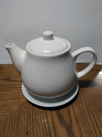 ТУрецький посуд:чашки,чайники,соусніки.