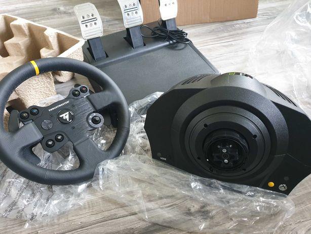 Kierownica Thrustmaster TX Racing Wheel Leather Edition (PC/Xbox One)