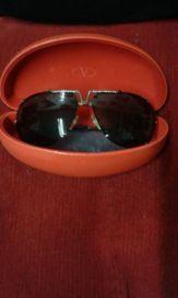 Oculos Valentino novos