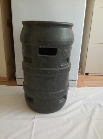 Бочка пластиковая чехол защита для бутыля 20 л