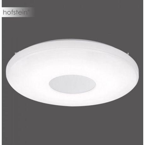 Nowość 2017 Plafon LED 4000 lumenów ściemniacz ciepłe zimne!! 44 cm śr