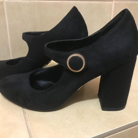 Продам туфли, туфлі
