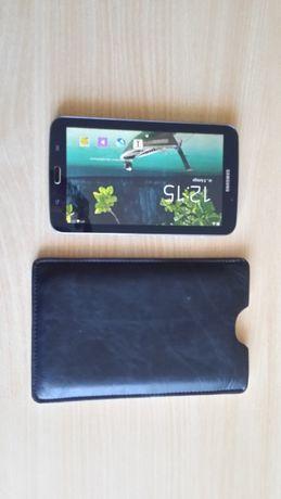 Tablet Samsung Tab 3 SM T210