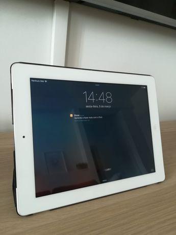 Vendo iPad (3ª geração)
