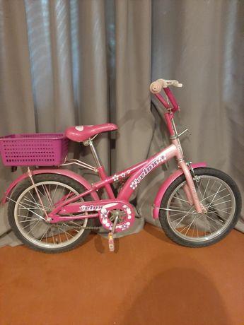 Велосипед Velox