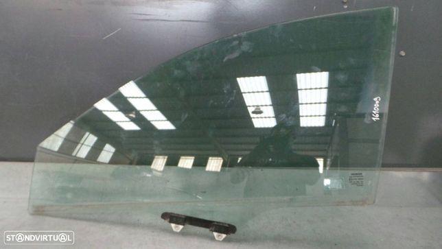Vidro Porta Frente Esquerdo Honda Cr-V Iii (Re_)