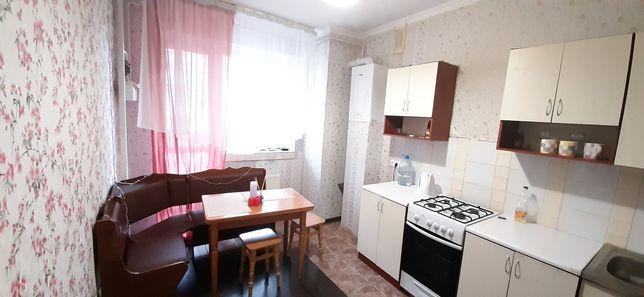 Выгодная инвестиция! мини 2к квартира в центре ЖК София Л.Украинки 19