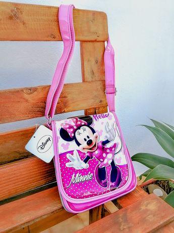 Mala da Minnie Disney